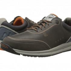 Adidasi New Balance MW983 | 100% originali, import SUA, 10 zile lucratoare - Adidasi barbati