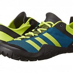 Pantofi sport Adidas Outdoor CLIMACOOL® Jawpaw Lace 100% originali, import SUA, 10 zile lucratoare - Adidasi barbati
