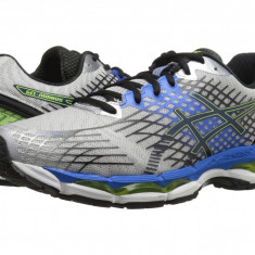 Adidasi ASICS GEL-Nimbus® 17   100% originali, import SUA, 10 zile lucratoare - Adidasi barbati