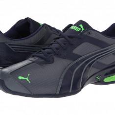 Adidasi PUMA Tazon 5 Ripstop | 100% originali, import SUA, 10 zile lucratoare - Adidasi barbati