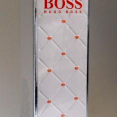 HUGO BOSS BOSS-eau de toilette, dama, 75ml.-replica calitatea A++ - Parfum femeie Hugo Boss, Apa de toaleta