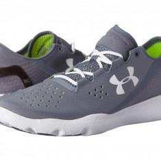 Adidasi Under Armour UA Speedform™ Apollo   100% originali, import SUA, 10 zile lucratoare - Adidasi barbati