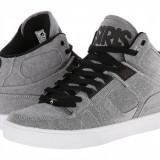 Adidasi Osiris NYC83 VLC | 100% originali, import SUA, 10 zile lucratoare