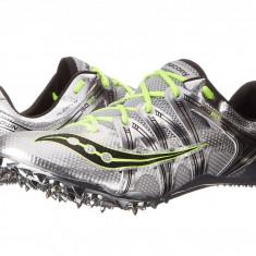 Adidasi Saucony Showdown | 100% originali, import SUA, 10 zile lucratoare - Adidasi barbati