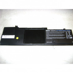Baterie laptop Dell Latitude D420 model GG386 NETESTATA