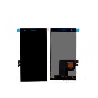 Ansamblu Lcd Display Touchscreen touch screen Orange Rono 4G Original foto