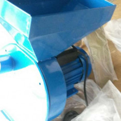 Uruitor pe ciocanele 230V50HZ 300 rpm