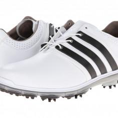 Pantofi sport Adidas Golf Pure 360 LTD 100% originali, import SUA, 10 zile lucratoare - Accesorii golf