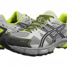 Adidasi ASICS Gel-Kahana® 7 | 100% originali, import SUA, 10 zile lucratoare - Adidasi barbati