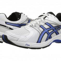 Adidasi ASICS GEL-Tech Walker Neo® 4 | 100% originali, import SUA, 10 zile lucratoare - Adidasi barbati