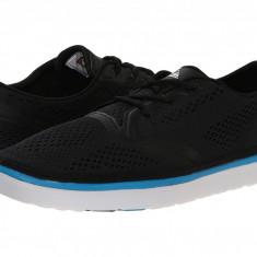 Adidasi Quiksilver AG47 Amphibian Shoe | 100% originali, import SUA, 10 zile lucratoare - Adidasi barbati