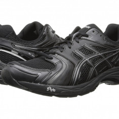 Adidasi ASICS GEL-Tech Walker Neo® 4   100% originali, import SUA, 10 zile lucratoare - Adidasi barbati