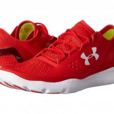 Adidasi Under Armour UA Speedform™ Apollo | 100% originali, import SUA, 10 zile lucratoare - Adidasi barbati