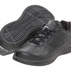 Adidasi New Balance MW577   100% originali, import SUA, 10 zile lucratoare - Adidasi barbati