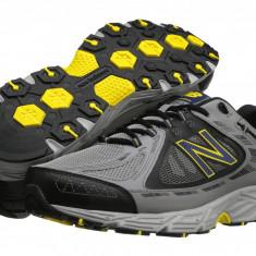 Adidasi New Balance MT510v2 | 100% originali, import SUA, 10 zile lucratoare - Adidasi barbati
