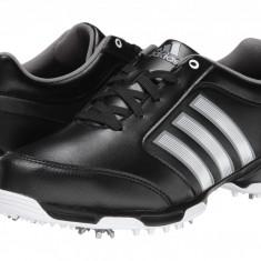 Pantofi sport Adidas Golf Pure 360 LTD Light 100% originali, import SUA, 10 zile lucratoare - Accesorii golf