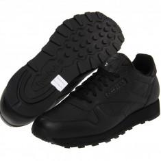 Adidasi Reebok Lifestyle Classic Leather CTM | 100% originali, import SUA, 10 zile lucratoare - Adidasi barbati