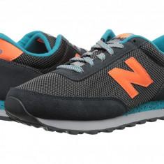 Adidasi New Balance ML501 | 100% originali, import SUA, 10 zile lucratoare - Adidasi barbati