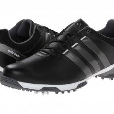 Pantofi sport Adidas Golf Adipower TR 100% originali, import SUA, 10 zile lucratoare - Accesorii golf