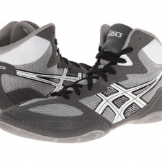 Adidasi ASICS Matflex® 4 | 100% originali, import SUA, 10 zile lucratoare - Ghete barbati
