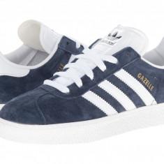 Pantofi sport Adidas Originals Gazelle 100% originali, import SUA, 10 zile lucratoare - Adidasi barbati