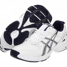 Adidasi ASICS GEL-Precision™ TR | 100% originali, import SUA, 10 zile lucratoare - Adidasi barbati