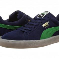 Adidasi PUMA Suede Classic Coastal | 100% originali, import SUA, 10 zile lucratoare - Adidasi barbati