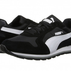 Adidasi PUMA ST Runner Nylon | 100% originali, import SUA, 10 zile lucratoare - Adidasi barbati