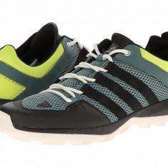 Pantofi sport Adidas Outdoor CLIMACOOL® Daroga Plus 100% originali, import SUA, 10 zile lucratoare - Adidasi barbati