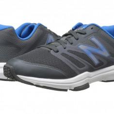 Adidasi New Balance MX797v4 | 100% originali, import SUA, 10 zile lucratoare - Adidasi barbati