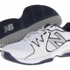 Adidasi New Balance MC786 | 100% originali, import SUA, 10 zile lucratoare - Adidasi barbati