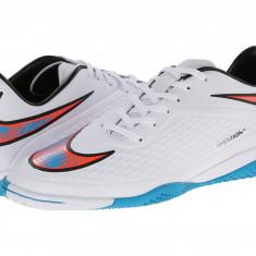 Adidasi Nike Hypervenom Phelon IC | 100% originali, import SUA, 10 zile lucratoare - Adidasi barbati