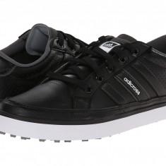 Pantofi sport Adidas Golf adiCross IV 100% originali, import SUA, 10 zile lucratoare - Accesorii golf