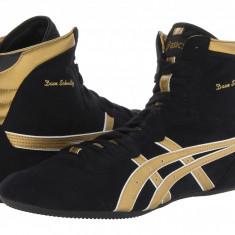 Adidasi ASICS Dave Schultz Classic™ | 100% originali, import SUA, 10 zile lucratoare - Ghete barbati