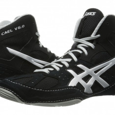 Adidasi ASICS Cael® V6.0 | 100% originali, import SUA, 10 zile lucratoare - Ghete barbati