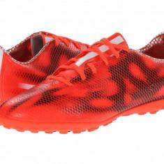 Pantofi sport Adidas F10 TF 100% originali, import SUA, 10 zile lucratoare - Adidasi barbati
