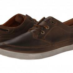 Adidasi ECCO Collin Nautical Sneaker | 100% originali, import SUA, 10 zile lucratoare