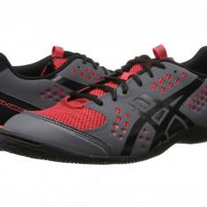 Adidasi ASICS GEL-Fortius™ TR | 100% originali, import SUA, 10 zile lucratoare - Adidasi barbati