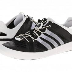Pantofi sport Adidas Outdoor Climacool® Boat Breeze 100% originali, import SUA, 10 zile lucratoare - Adidasi barbati