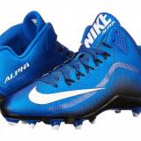 Adidasi Nike Alpha Pro 2 3/4 TD | 100% originali, import SUA, 10 zile lucratoare - Adidasi barbati