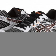 Adidasi ASICS GEL-Flux™ 2 | 100% originali, import SUA, 10 zile lucratoare - Adidasi barbati