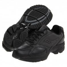 Adidasi Saucony Grid® Omni Walker | 100% originali, import SUA, 10 zile lucratoare - Adidasi barbati