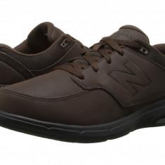 Adidasi New Balance MW813   100% originali, import SUA, 10 zile lucratoare - Adidasi barbati