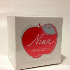 NINA RICCI NINA- eau de toilette dama, 80ml.-replica calitatea A++ - Parfum femeie Nina Ricci, Apa de toaleta