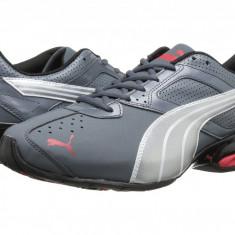 Adidasi PUMA Tazon 5 NM | 100% originali, import SUA, 10 zile lucratoare - Adidasi barbati