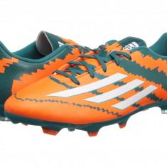 Pantofi sport Adidas Messi 10.3 FG 100% originali, import SUA, 10 zile lucratoare - Ghete fotbal