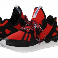 Pantofi sport Adidas Originals Tubular 1.0 Runner 100% originali, import SUA, 10 zile lucratoare - Adidasi barbati