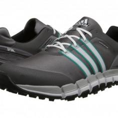 Pantofi sport Adidas Golf pure 360 GripMore Sport 100% originali, import SUA, 10 zile lucratoare - Accesorii golf