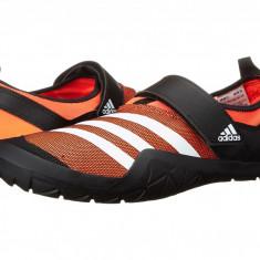 Pantofi sport Adidas Outdoor CLIMACOOL® Jawpaw CF 100% originali, import SUA, 10 zile lucratoare - Adidasi barbati