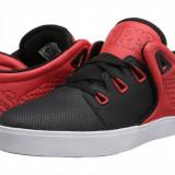 Adidasi Osiris D3V | 100% originali, import SUA, 10 zile lucratoare - Adidasi barbati